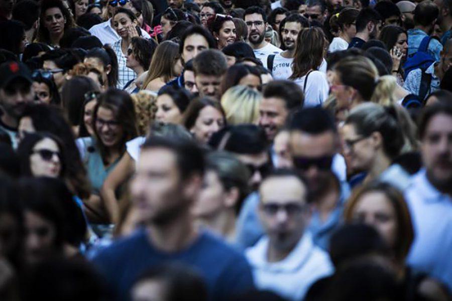Concorso OSS Mantova: troppi disagi, protesta SHC.