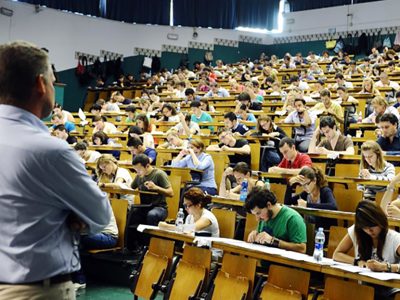 Concorso Infermieri Ancona: al via le domande.