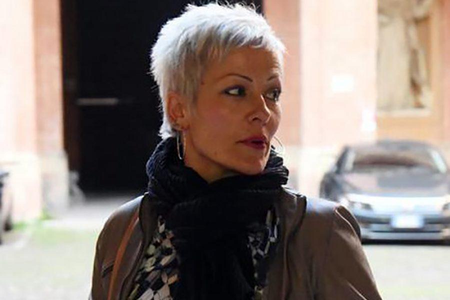 Daniela Poggiali non è una Infermiera Killer: assolta definitivamente!