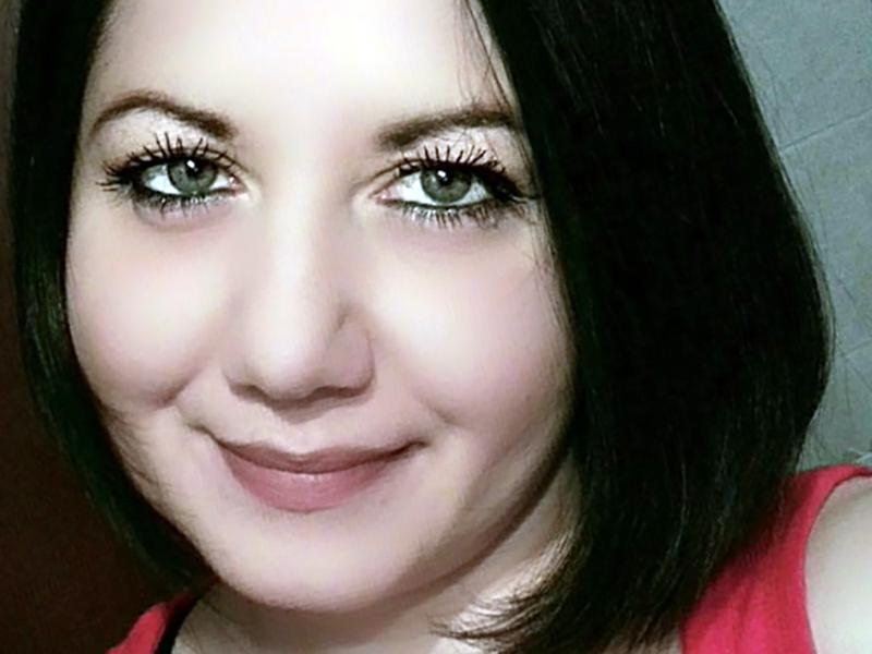 Emanuela, Infermiera, morta 42 per un probabile infarto. Piange la comunità professionale.