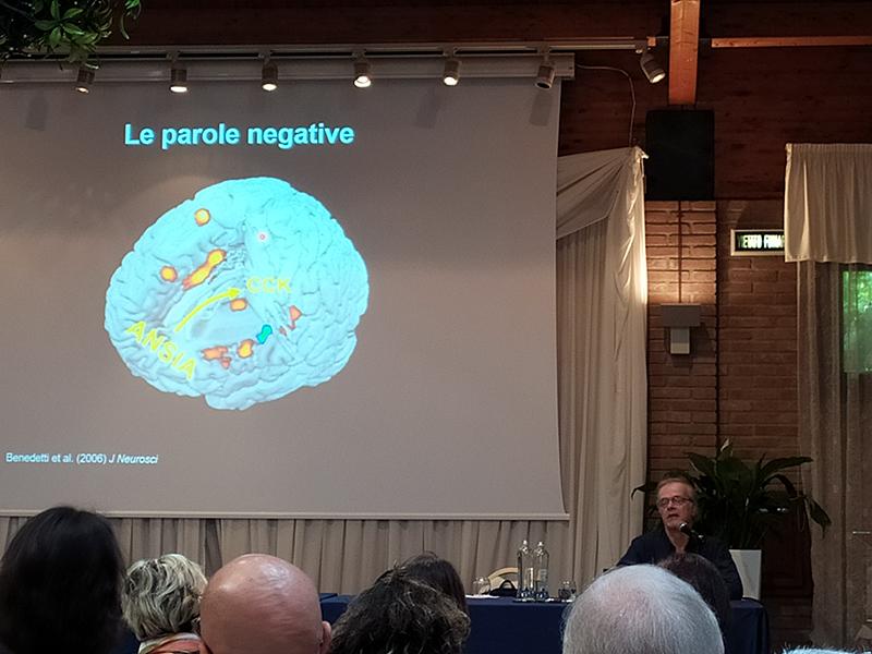 L'effetto placebo viene sempre più studiato ed utilizzato in Italia e nel mondo.