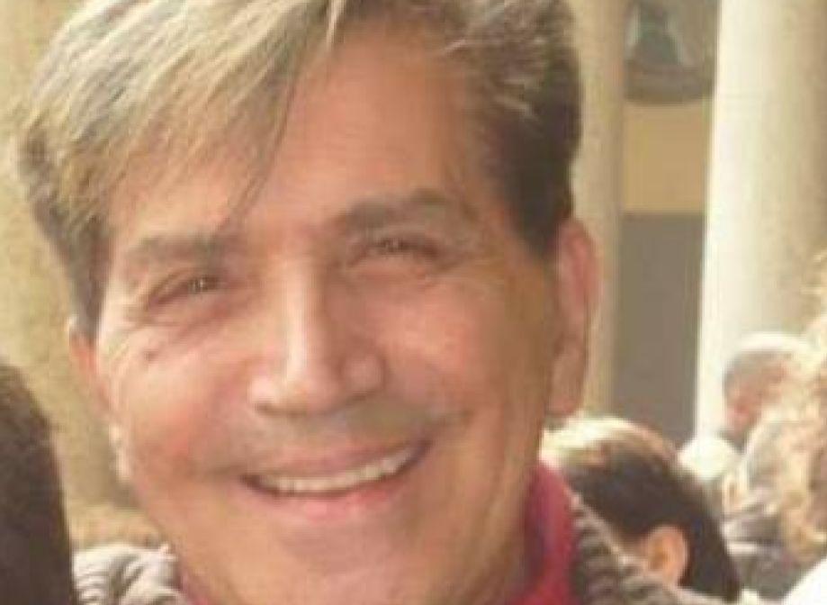 Addio a Gian Carlo Canese, Infermiere nato per fare il dirigente.