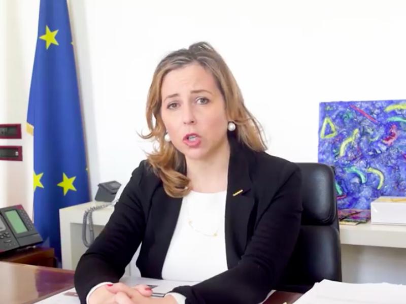 Ostetriche: FNOPO e OPO calabresi scrivono al ministro Giulia Grillo. Verificare percorsi nascita.