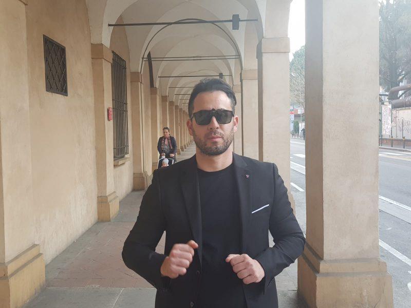 Concorso OSS Bologna - Imola: si assuma da graduatoria, basta interinali!