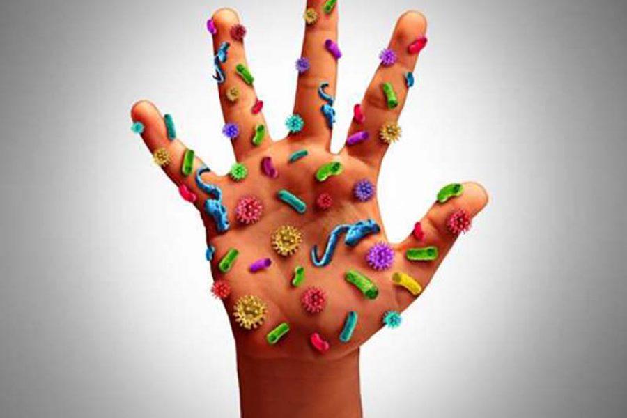 Giornata Mondiale dell'Igiene delle mani: infermieri in prima linea in Toscana.