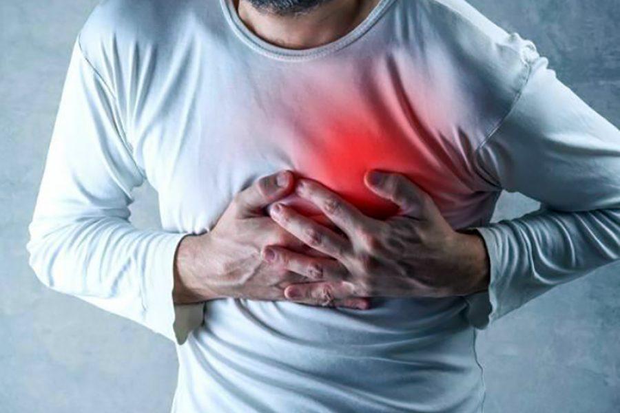 Infarto cardiaco e malattie coronariche: tutto è scritto nel nostro DNA.