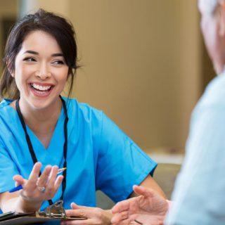 ASIA-QST: scala definizione danno neurologico per medici, fisioterapisti e infermieri della riabilitazione.