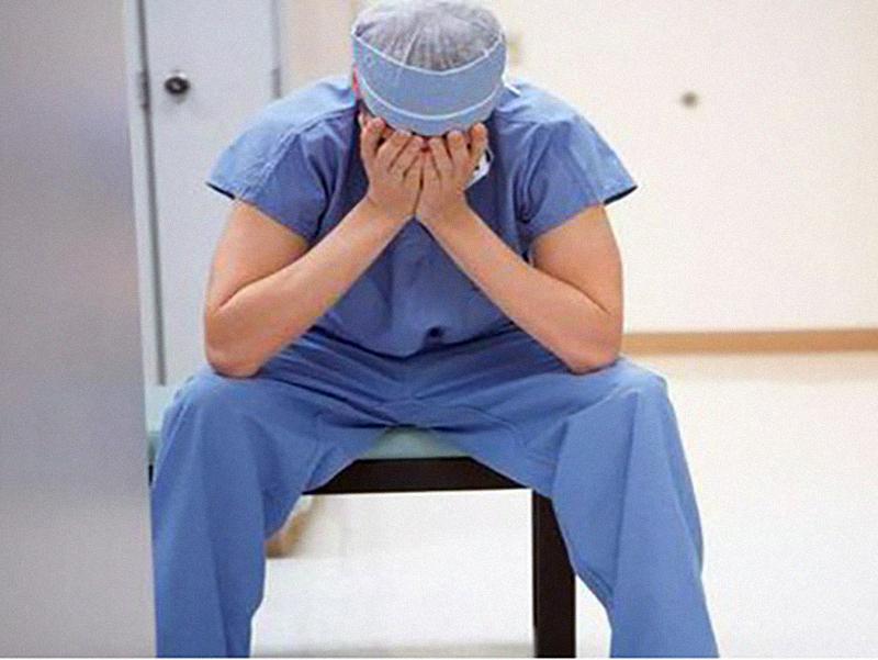 OSS: ecco 4 modi per verificare se il vostro attestato da Operatore Socio Sanitario è legale.