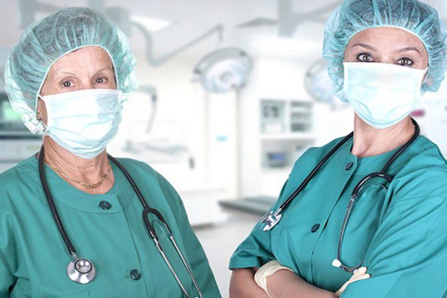 Medici, Infermieri e Professionisti Sanitari: cos'è la Sorveglianza Sanitaria?