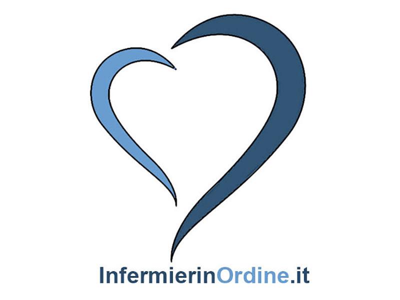 InfermierinOrdine.it: il movimento prende forma a Rimini, Ravenna, Firenze e Bologna.