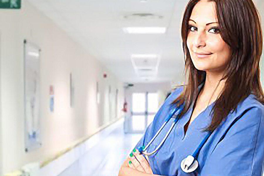 Vi sentite Nurse o Infermieri? Il dilemma della professione odierna.