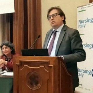 Infermieri, Ostetriche e Professionisti Sanitari: oltre 3000 euro al mese, pronto Ddl.