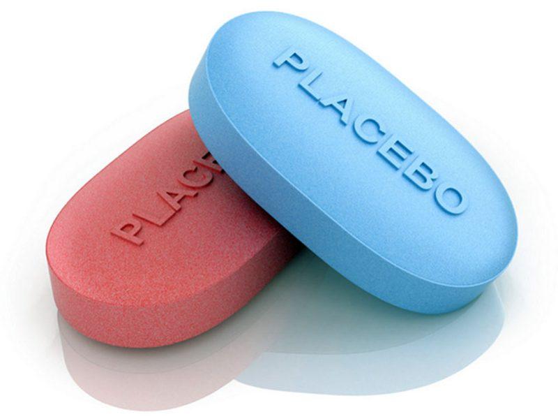 Infermieri e Medici tra Placebo e Nocebo: il pericolo di una terapia che sembra non essere tale.