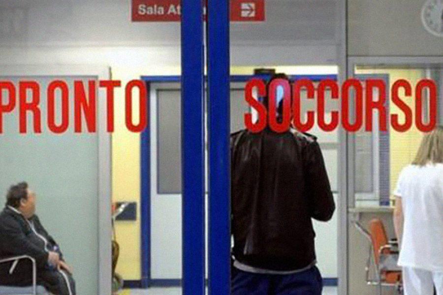Manca personale al 118: cittadini in pericolo a Budrio nel Bolognese.