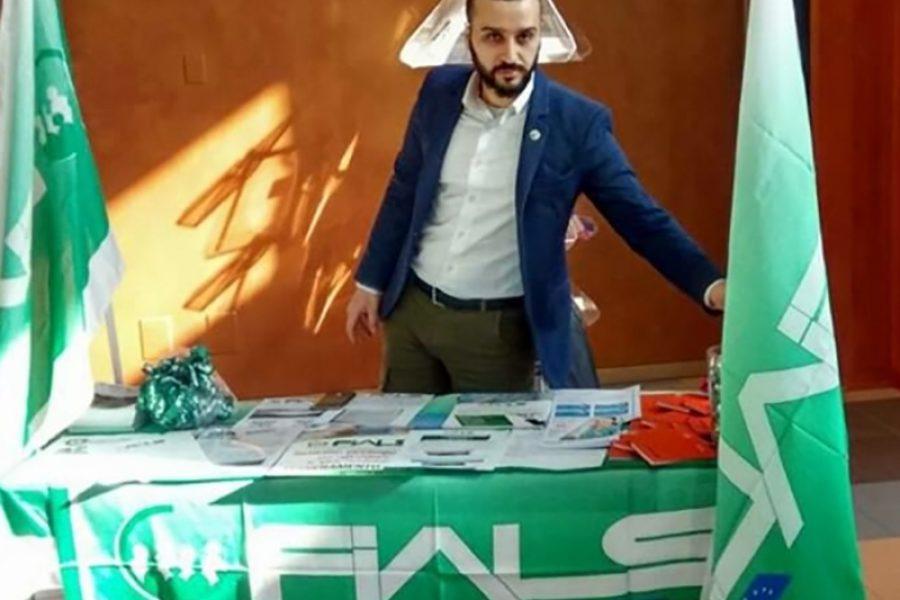 Infermieri, OSS e Professionisti Sanitari: salvi fondi progettuali, arrivano i soldi!
