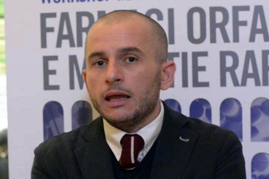 Decreto superticket: per gli Infermieri è una decisione saggia e giusta. Interviene Tonino Aceti, portavoce FNOPI.