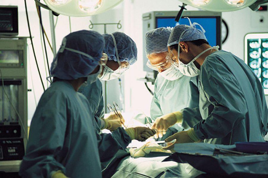 Dona gli organi a 97 anni: salvo Paziente di 60 anni. Esultano Medici e Infermieri.