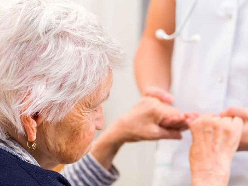 Alzheimer: pubblicate linee guida prevenzione!