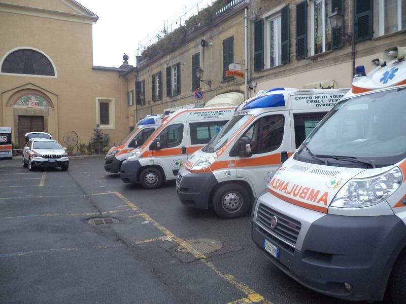 Mondo dell'emergenza diviso: è medici vs infermieri