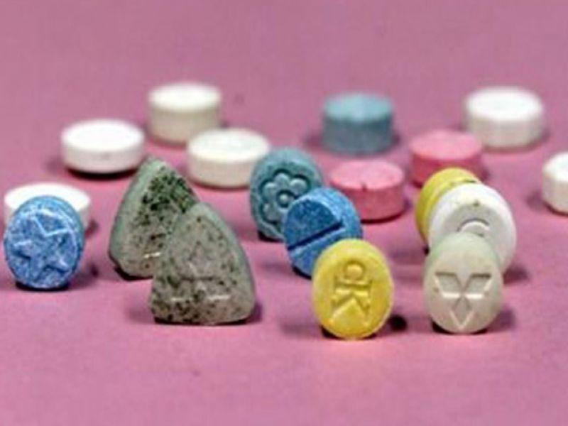 Amfetamine: cosa sono, quali effetti danno e quali rischi ad assumerle?