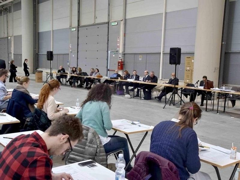 Concorso Logopedisti Veneto: iscrizioni aperte!