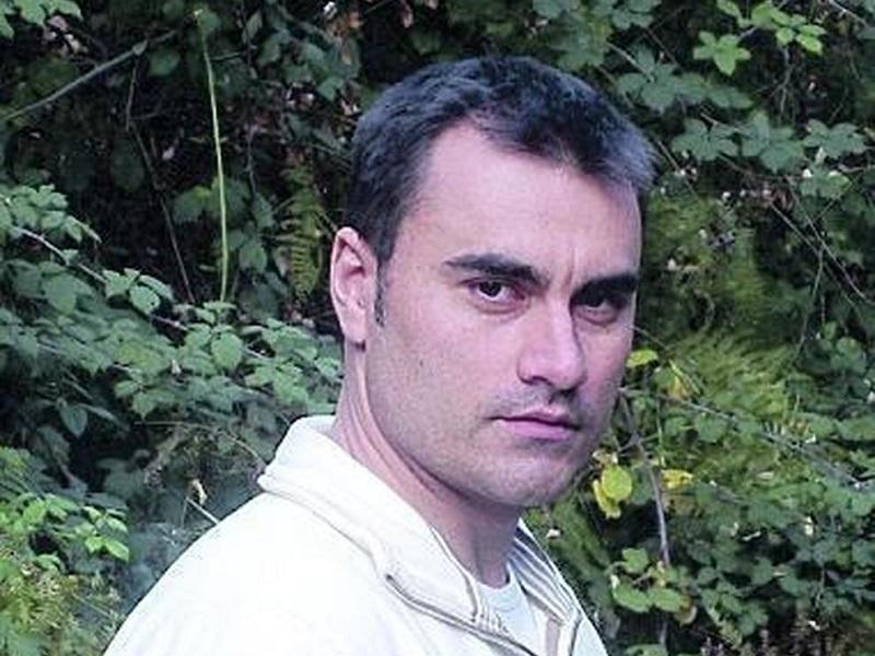Corneanu: ex infermiere condannato