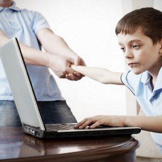 Dipendenza da videogiochi: dichiarata ufficialmente malattia