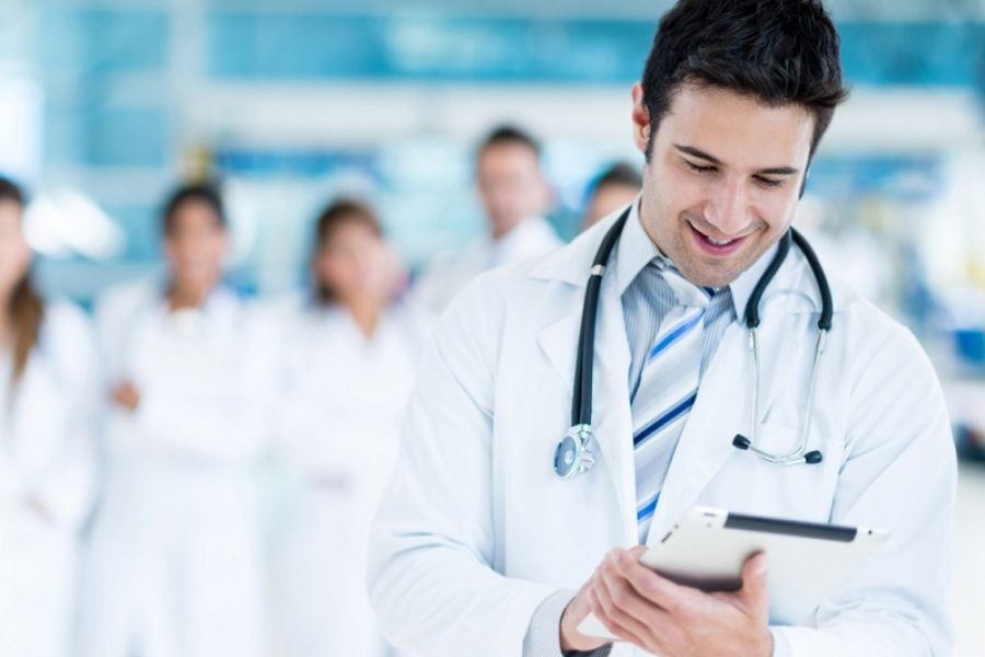 Intramoenia: un'opportunità per i professionisti sanitari