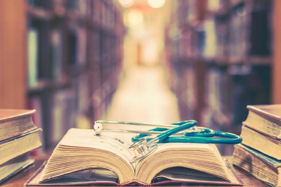 Classificazione ICD: che cos'è l'elenco delle malattie?