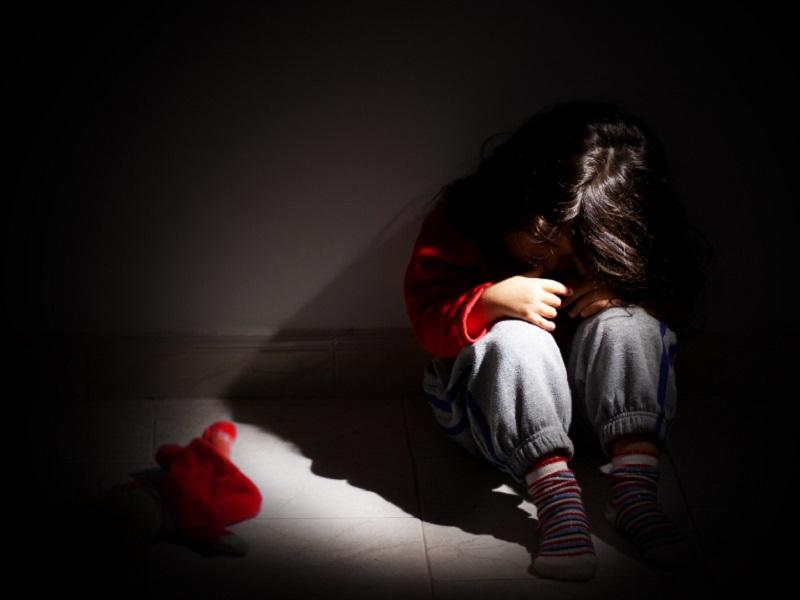 Ex Prete abusò di minori: 20 anni di prigione!