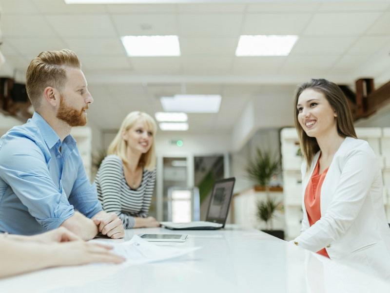 Offerta lavoro OSS: non perdere l'occasione!