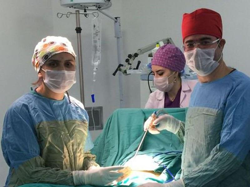 Mancano infermieri: sala operatoria ferma, pazienti rimandati a casa!