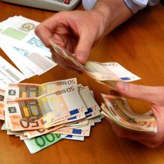 Fino a 80.000 euro a portata di mano!