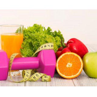 Sport food: quale cibo per il tuo fitness?