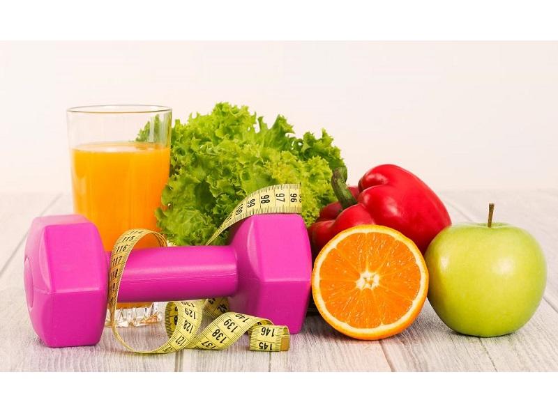 ampia dieta liquida ospedaliera