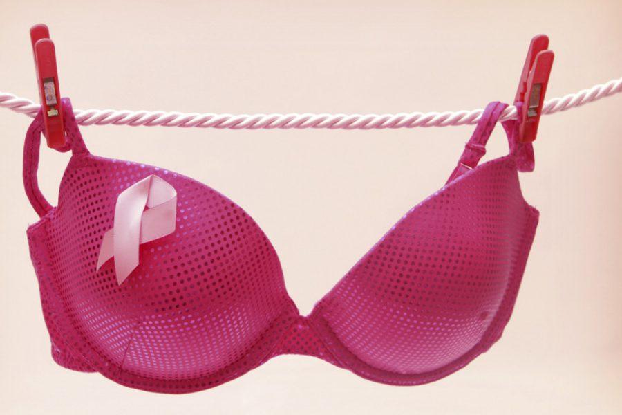 seno, tumore, lilt, cancro