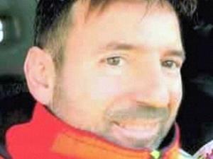 Egidio Giovanni Ape, l'Infermiere-Eroe di Lequile (LE).