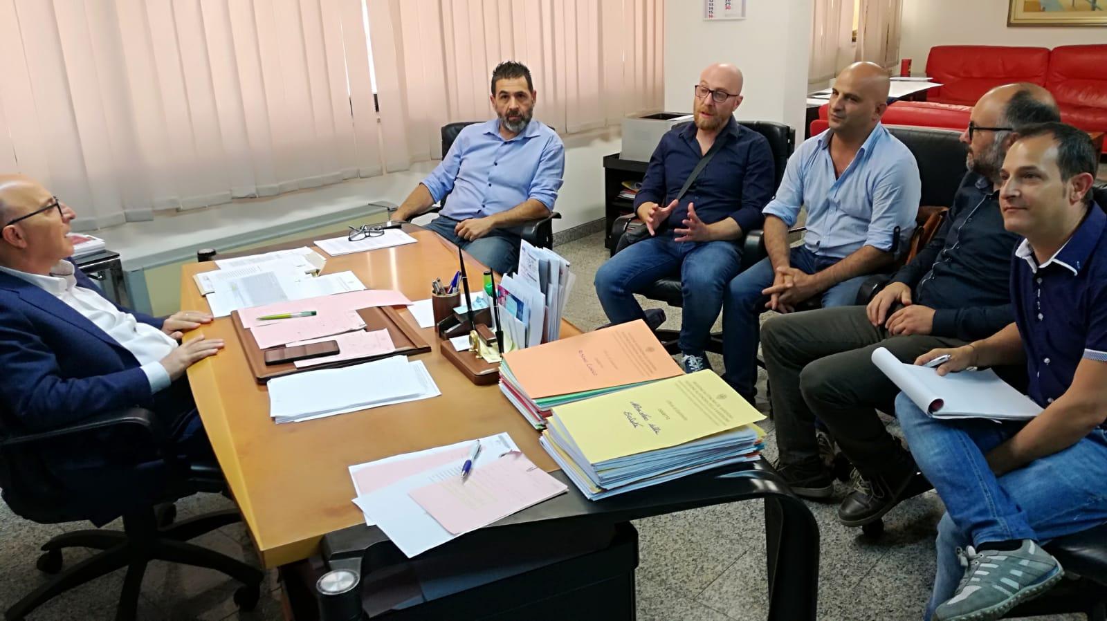 Nursing Up: in Sardegna o si assumono Infermieri o crolla il sistema sanitario regionale.