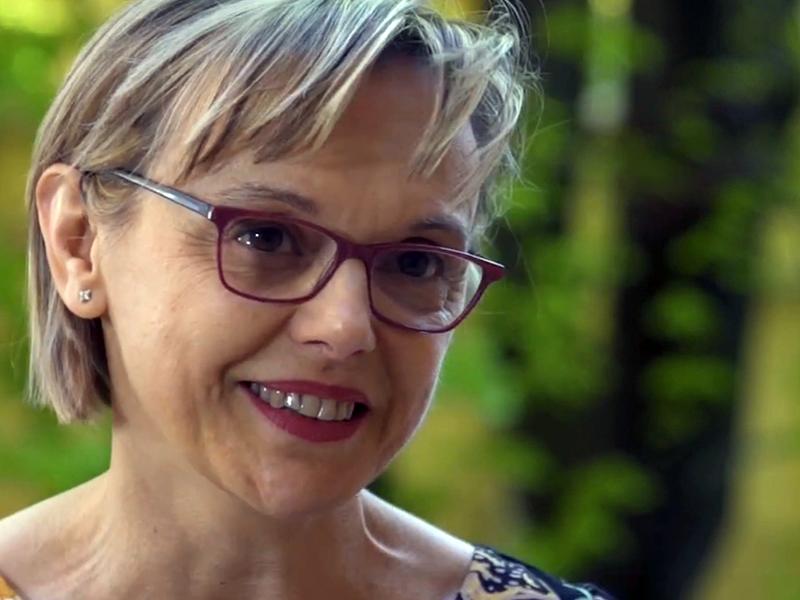 Ordine Infermieri Bologna: la scelta di Orietta Valentini, una docente e dirigente alla presidenza OPI.