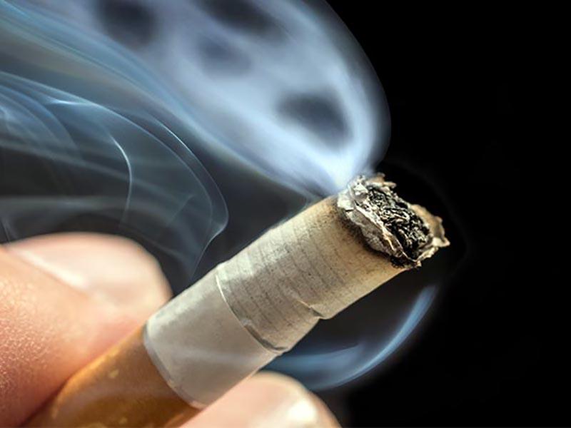 Infermieri, OSS, Professionisti Sanitari e pausa sigaretta: abolirla o espanderne il diritto?