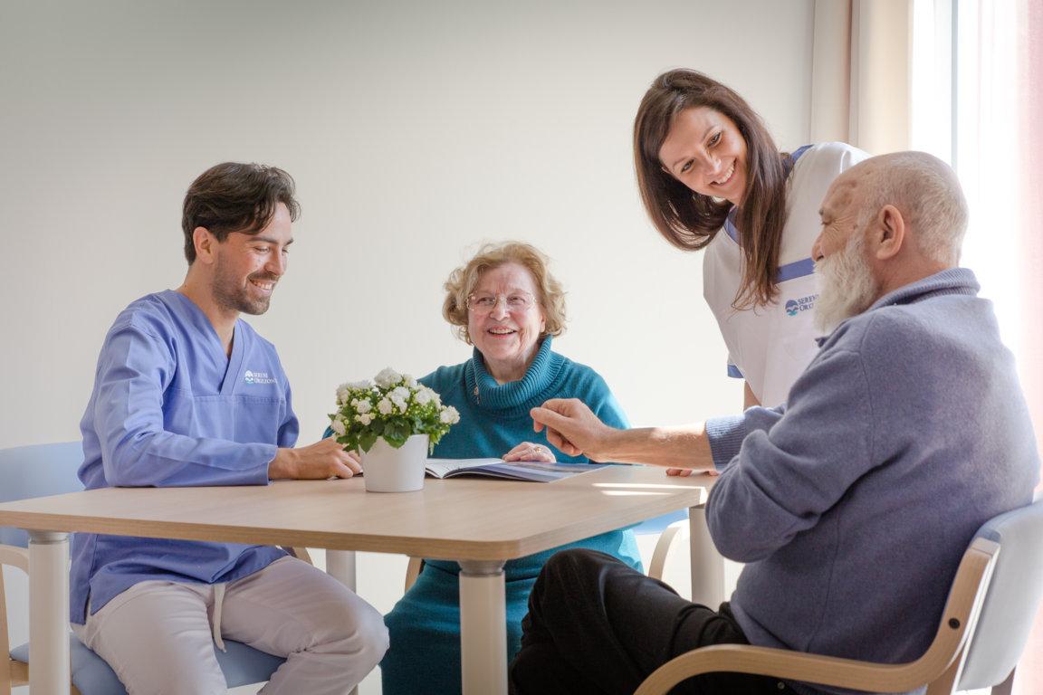 Cercasi 1550 professionisti sanitari da assumere immediatamente: Medici, Infermieri, Oss ed altri profili.
