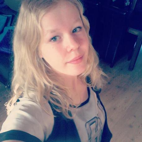 Ragazza di 17 anni violentata da bambina ottiene eutanasia.