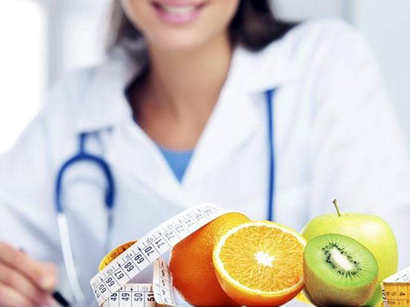 Dietisti: chi sono e cosa fanno.