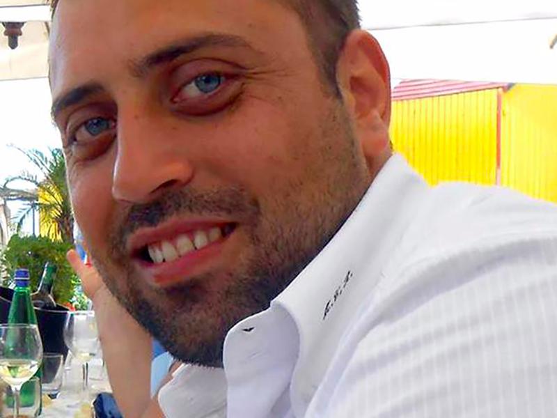 Il Carabiniere Mario Cerciello Rega non poteva essere salvato dopo accoltellamento. Fermati due americani.