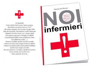 Il volume di Moreno De Munari si legge in un'ora, ma vi resta nel cuore per tutta la vita.