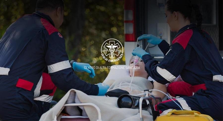 Infermieri e Medici: corsi formazione in emergenza