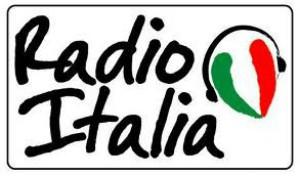 Radio Italia, la radio più ascoltata negli ospedali italiani.