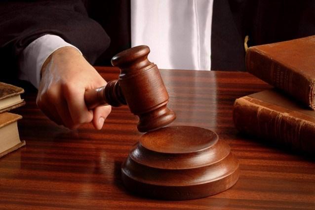Infermiere prima licenziato e poi reintegrato. Giudici danno torto all'azienda.