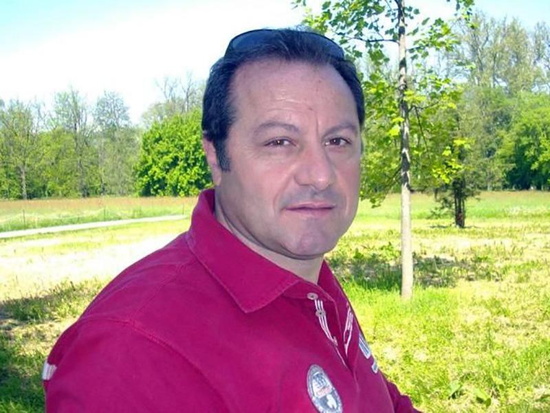 Coordinatore Infermieristico arrestato a Torino. Danno di oltre 800.000 euro.