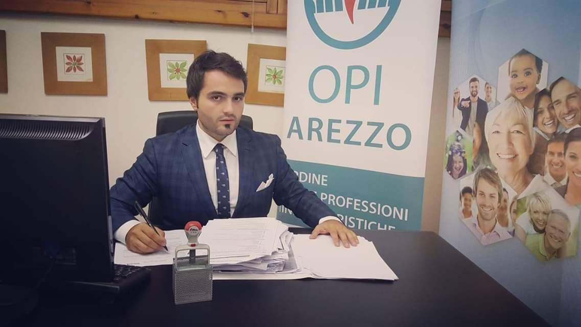 Opi Arezzo: mancano Infermieri in Toscana, con taglio interinali si peggiora situazione.